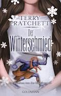 Der Winterschmied - Terry Pratchett - E-Book