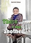 There will be a day another - Anastasia Volnaya - E-Book