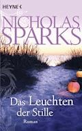 Das Leuchten der Stille - Nicholas Sparks - E-Book