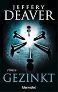 Gezinkt - Jeffery Deaver - E-Book