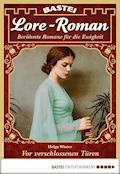 Lore-Roman 35 - Liebesroman - Helga Winter - E-Book