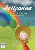 Pollyanna - Eleanor H. Porter - audiobook