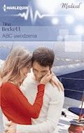 ABC uwodzenia - Tina Beckett - ebook