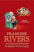 Pudełko po butach. Opowieść nie tylko dla dzieci - Francine Rivers - ebook