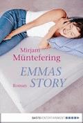 Emmas Story - Mirjam Müntefering - E-Book