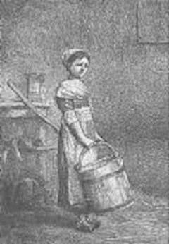 Les Misérables - Tome II - Cosette - Victor Hugo - ebook
