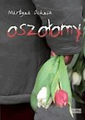 Oszołomy - Martyna Ochnik - ebook