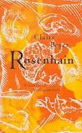 Rosenhain - Claire Beyer - E-Book