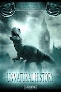 UNNATURAL HISTORY - Jonathan Green - E-Book