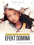 Efekt Domina - Dominika Kulczyk - ebook