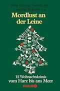 Mordlust an der Leine - Nina George - E-Book