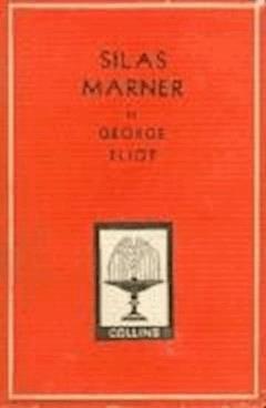 Silas Marner - George Eliot - ebook