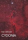 Cydonia - Eryk Ostrowski - ebook