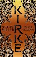 Kirke - Madeleine Miller - ebook + audiobook