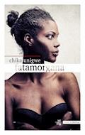 Fatamorgana - Chika Unigwe - ebook