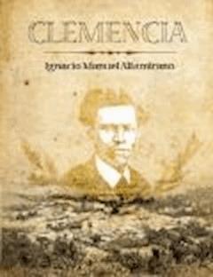 Clemencia - Ignacio Manuel Altamirano - ebook