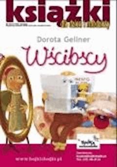 Książki dla dzieci i młodzieży Nr 5/2012 (188) - Opracowanie zbiorowe - ebook
