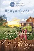 Neue Hoffnung in Virgin River - Robyn Carr - E-Book