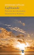 Lufthunde - Burkhard Müller - E-Book