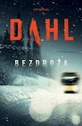 Bezdroża - Arne Dahl - ebook