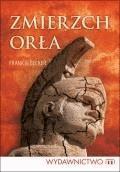 Zmierzch orła  - Frank S. Becker - ebook
