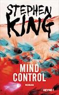 Mind Control - Stephen King - E-Book