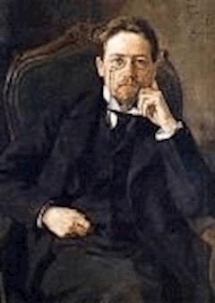 Ma Vie - Récit d'un provincial - Anton Pavlovitch Tchekhov - ebook