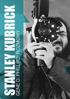Stanley Kubrick. Rozmowy - Gene Phillips - ebook