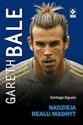 Gareth Bale - Santiago Siguero - ebook