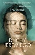 Duchy Jeremiego - Robert Rient - ebook