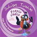 Ptasie radio i inne wiersze... - Julian Tuwim - audiobook