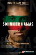 Sohn der Hamas - Mosab Hassan Yousef - E-Book