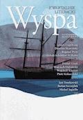 WYSPA Kwartalnik Literacki nr 4/2014 (32) - Suplement - Opracowanie zbiorowe - ebook
