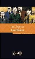 Goldfasan - Jan Zweyer - E-Book