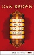 Der Da Vinci Code - Dan Brown - E-Book