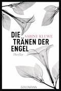 Die Tränen der Engel - Sabine Klewe - E-Book