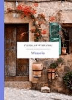 Wesele - Wyspiański, Stanisław - ebook