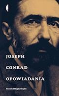 Opowiadania - Joseph Conrad - ebook