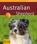 Australian Shepherd - Gabi Glaser - E-Book