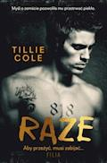 Raze - Tillie Cole - ebook