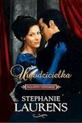 Uwodzicielka - Stephanie Laurens - ebook