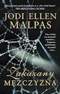 Zakazany mężczyzna - Jodi Ellen Malpas - ebook