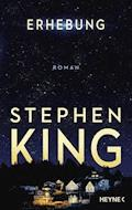 Erhebung - Stephen King - E-Book