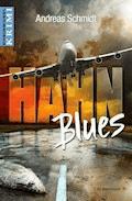 HahnBlues - Andreas Schmidt - E-Book