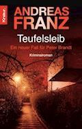 Teufelsleib - Andreas Franz - E-Book
