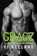 Gracz - Vi Keeland - ebook