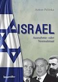 Israel - Anton Pelinka - E-Book