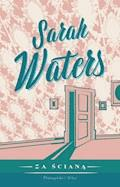 Za ścianą - Sarah Waters - ebook