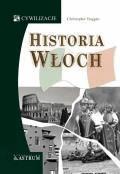 Historia Włoch  - Christopher Duggan - ebook