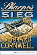 Sharpes Sieg - Bernard Cornwell - E-Book